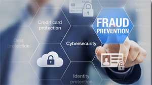 mortgage fraud chart